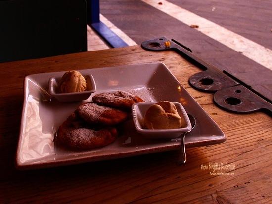 food_20111011_desert
