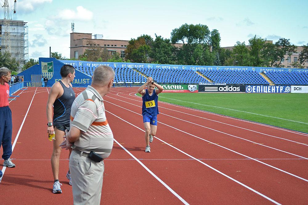 Харьковский марафон 2012 - 308