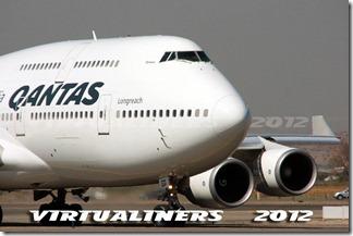 SCEL_Qantas_B744_26-03-2012_0014