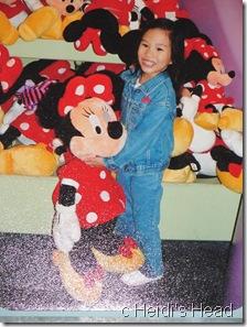 Disney oldies 009