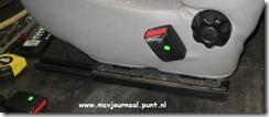 Gordelverlenger Dacia 10