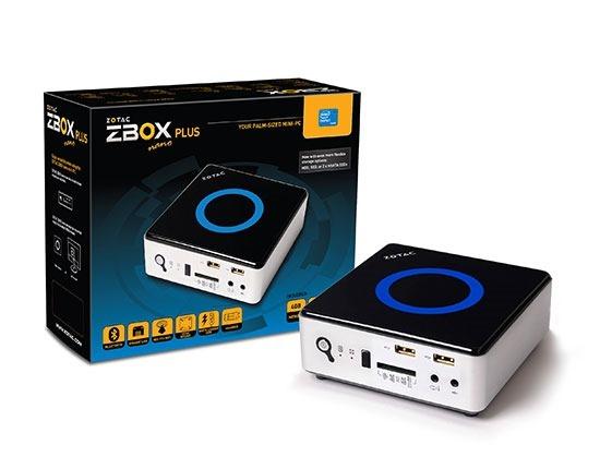 ZBOX-NANO-ID65-PLUS