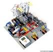 Lego-NXT-Engraver-Superpos