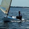 052-16-07-13 course 2 (88).JPG