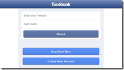 macam-macam.tampilan.layout.facebook.kronologi.facebook.mobile.dan,facebook.touch.di.firefox4