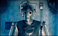 Cyberman-the-enemy