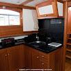 ADMIRAAL Jacht-& Scheepsbetimmeringen_MJ Chacelot_keuken_101393446000797.jpg