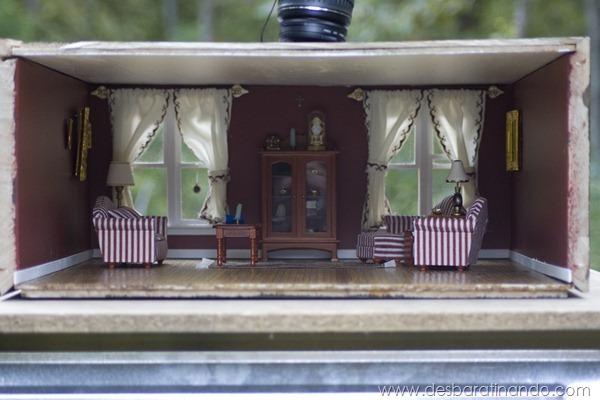 diorama-strange-casa-queimando-1