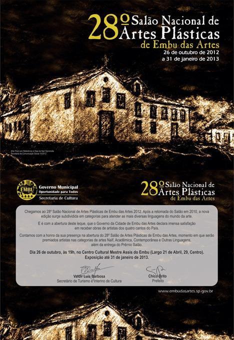 convite_salao_de_artes_2012F_net