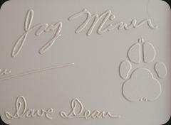 Jay Miner [Amiga 1000]