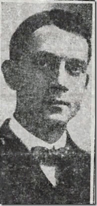GILLESPIE_William H_headshot cropped from newspaper article_descreened