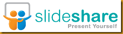 slideshare_logo