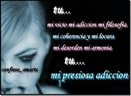 22. amor (18)