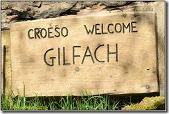 Gilfach Farm