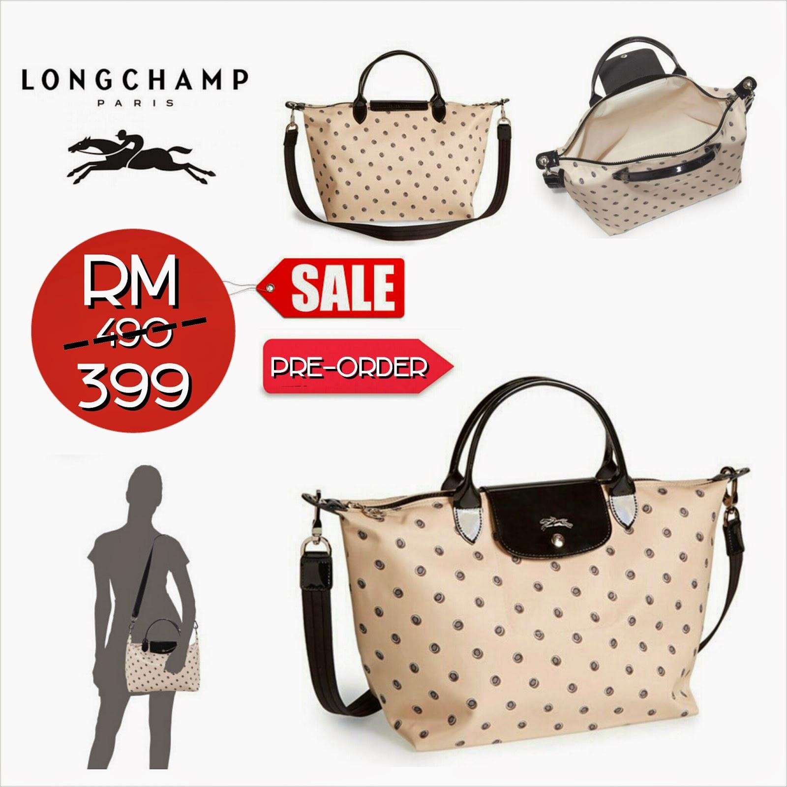 longchamp online malaysia longchamp wallet sale. Black Bedroom Furniture Sets. Home Design Ideas