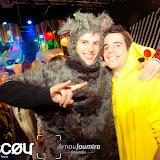 2015-02-21-post-carnaval-moscou-321.jpg