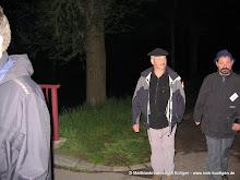 2008-05-02-Trier-05.47.28.jpg