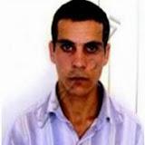 De berger, il devient chef de Daech en Algérie, qui est Gouri Abdelmalek?