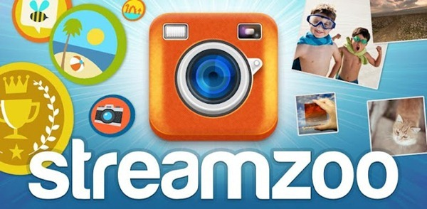 Streamzoo for Android review