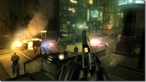 deus-ex-human-revolution-review-03