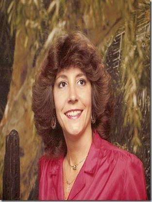 Diane-redblouse_1981_cropped