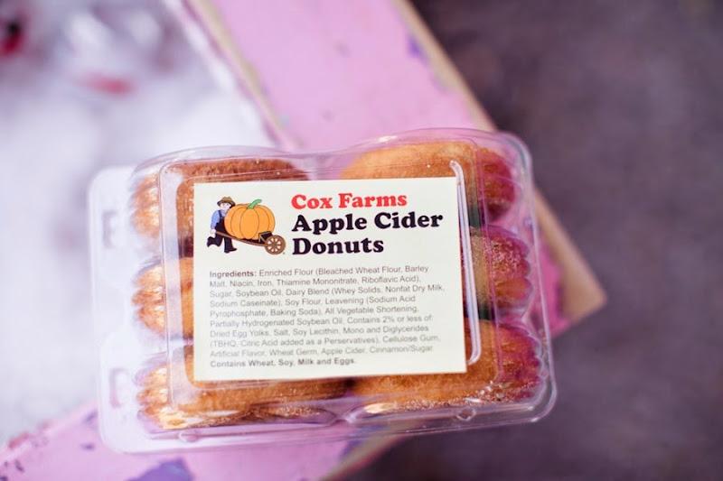 Cox's Farm Fun (35)