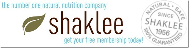2-shaklee-banner-for-fall53