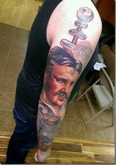 awesome-tattoos-040
