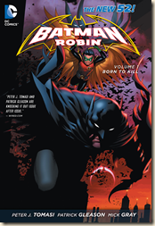 Batman&Robin-Vol