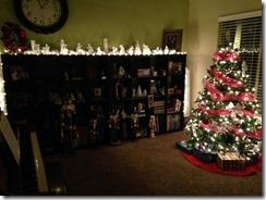 Christmas Decor (1)