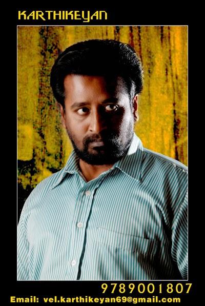 actor karthikeyan (4).jpg