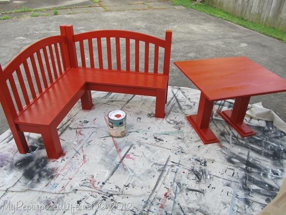 DIY Kids Corner Bench (43)