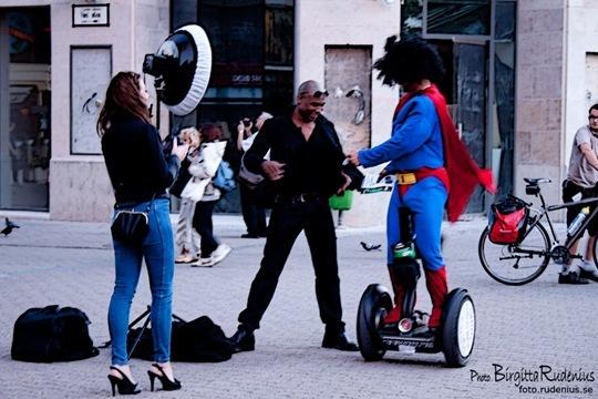 people_20110810_superman