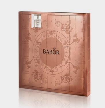 BABOR_Adventskalender_20131-open