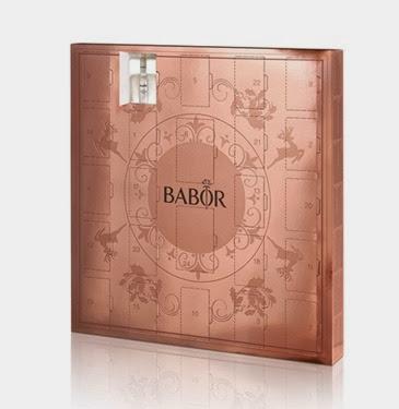 BABOR_Adventskalender_20131-open
