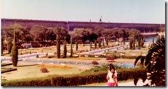 SueReno_Brindavan Gardens