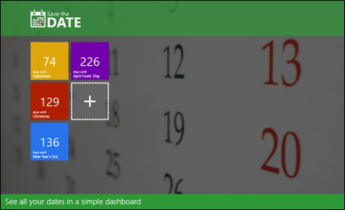 windows-8-save-the-date