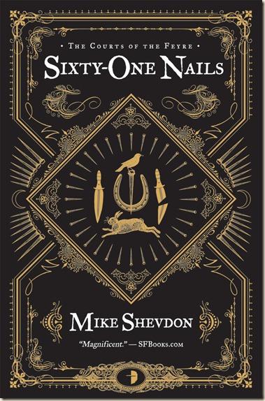 Shevdon-1-SixtyOneNails