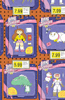 KABOOM_Bee_and_Puppycat_006_B.jpg
