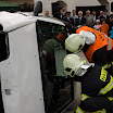 2012-05-06 hasicka slavnost neplachovice 186.jpg