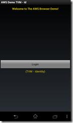 device-2013-01-09-230958