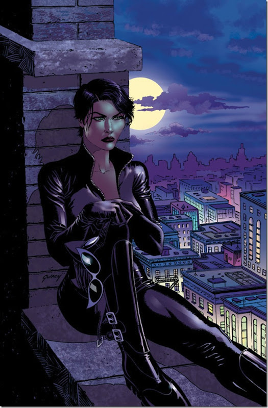 Catwoman (123)