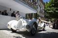 Alfa-Romeo-6C-GS-4