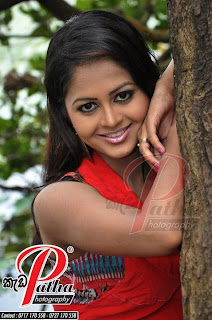 Dilhani Perera old hot photoshoot Kadapatha|Dilhani Perera : Visit 431