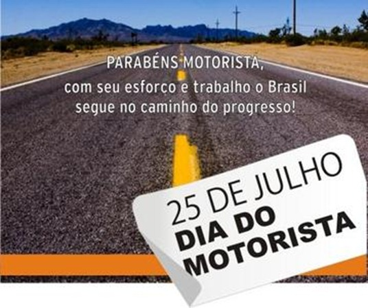 dia_do_motorista-1