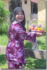 Wan Nikah 28.5.2011 235