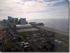 Atlantic City-20130708-00355