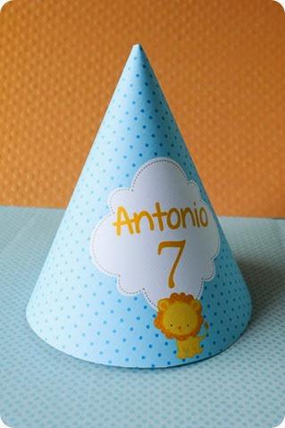 Festa personalizada impressa-4513