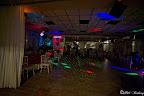 AKDMIX Party 2011 - La nuit des pros::D3S_9559