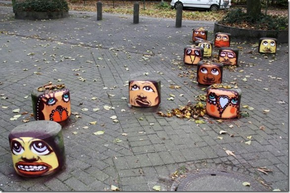 awesome-street-art-12